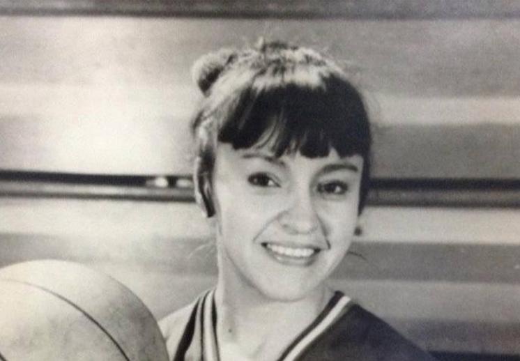 VB lamenta el fallecimiento de Martha Nava leyenda del basquetbol mexicano foto 3