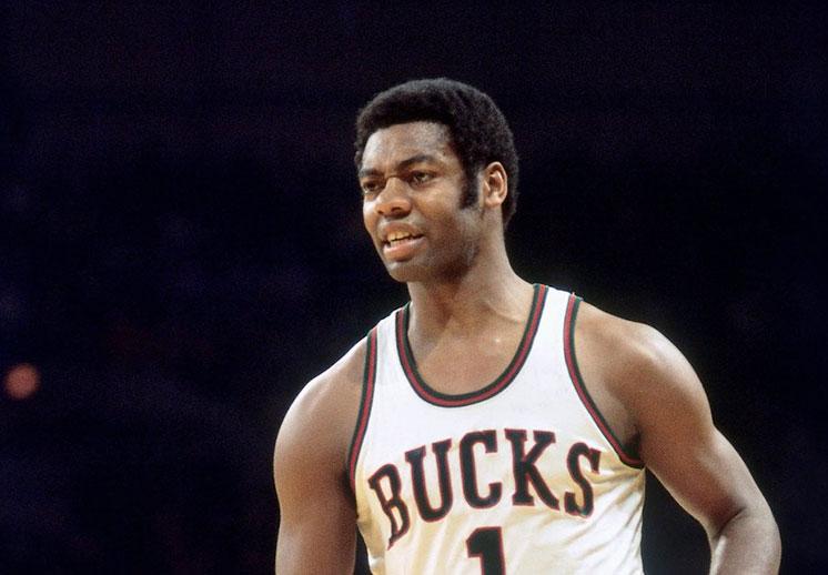 El jugador con más triples dobles en la historia de la NBA