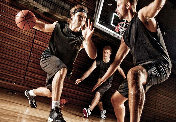¿Cómo nutrirse pre o post entrenamiento?