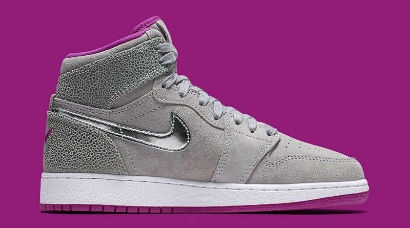 Air Jordan rinde tributo a Maya Moore con excelentes sneakers foto 3