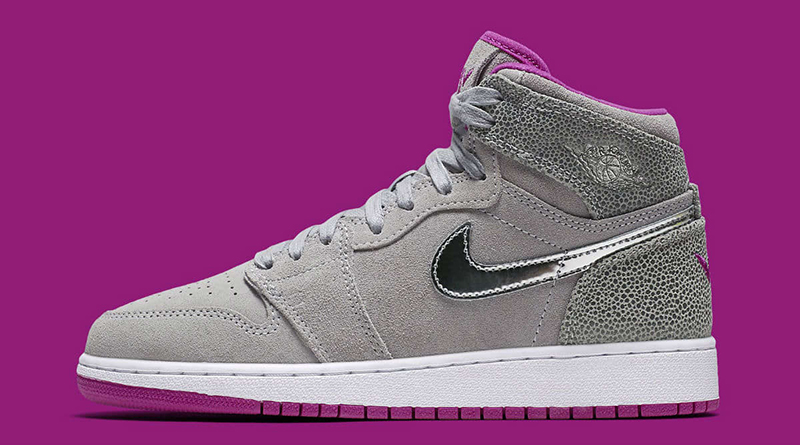 Air Jordan rinde tributo a Maya Moore con excelentes sneakers foto 4