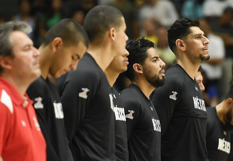 Las semifinales del AmeriCup serán de revancha