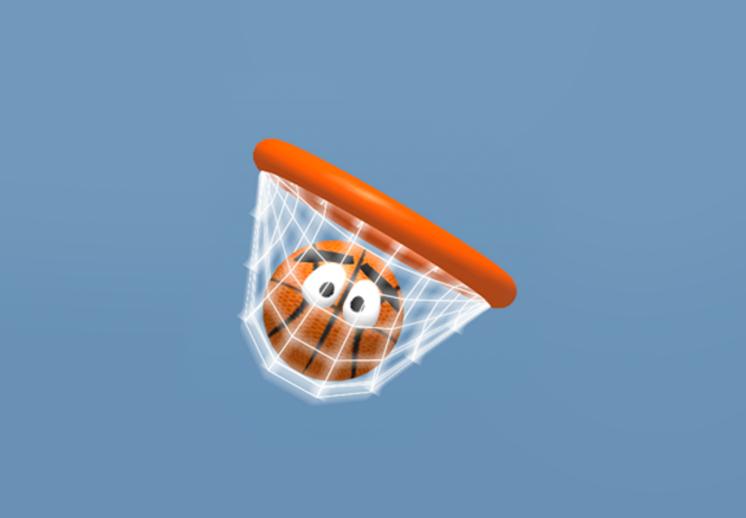Ball Shot, excelente forma de perder el tiempo