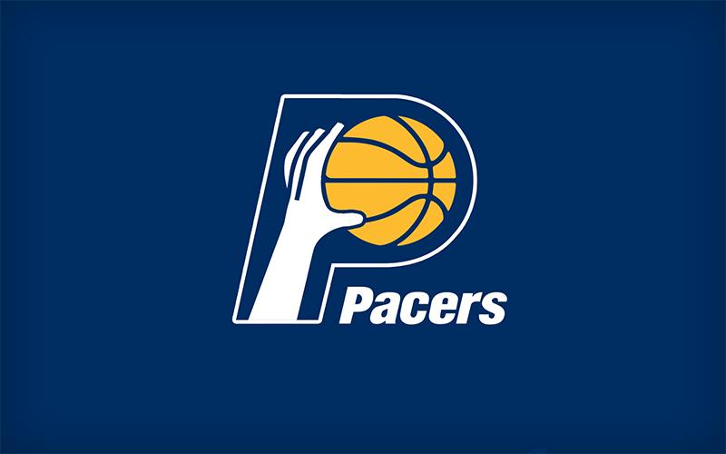 La fusión de los viejos logos y los nuevos de la NBA en viva basquet