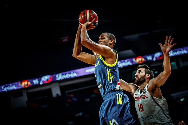 Sigue el conflicto entre FIBA y Euroleague