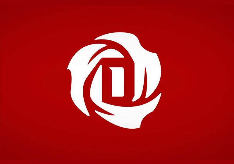 derrick rose logo