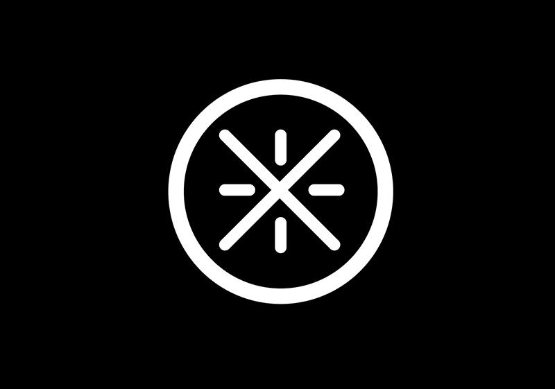 dwyane wade logo