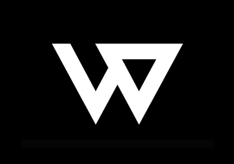 russell westbrook logo