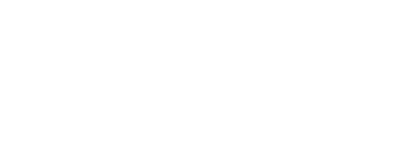 Viva basquet y Nike traen el Battle Force Torneo de Basquetbol 3x3