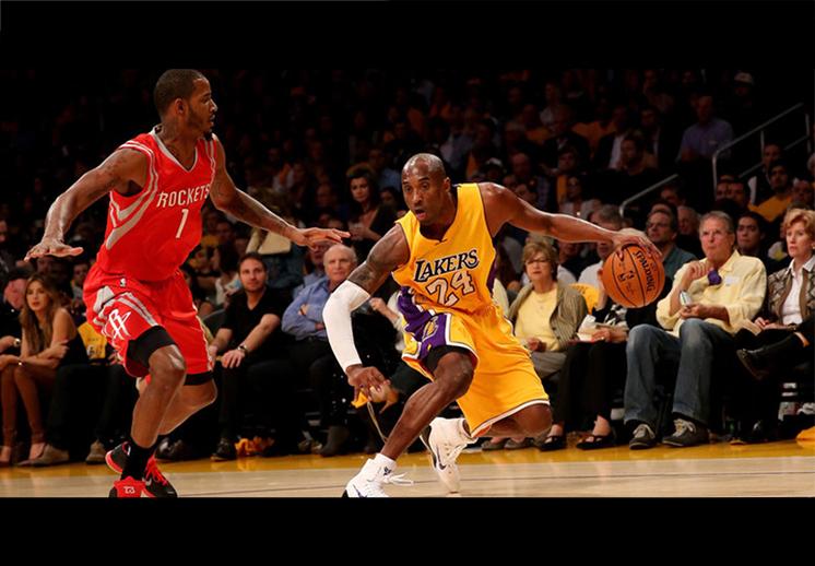 El step back: una de las armas secretas del basquet 3x3