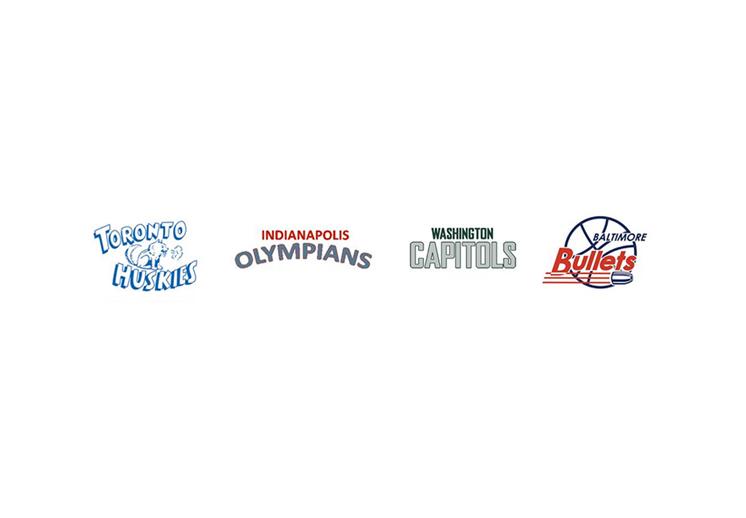 Equipos que desaparecieron de la NBA foto 2