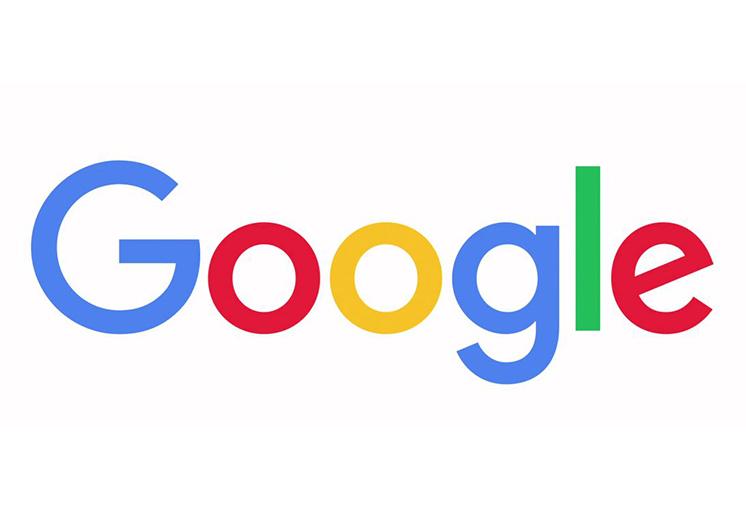 Los atletas y eventos deportivos más buscados en Google (2017)