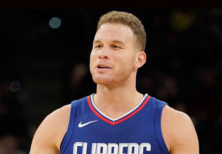 Clippers y Pistons tuvieron una sorpresiva catafixia