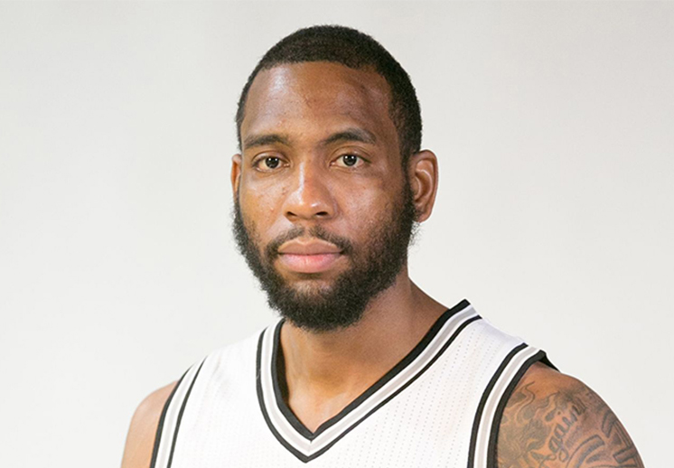 La NBA despide a Rasual Butler