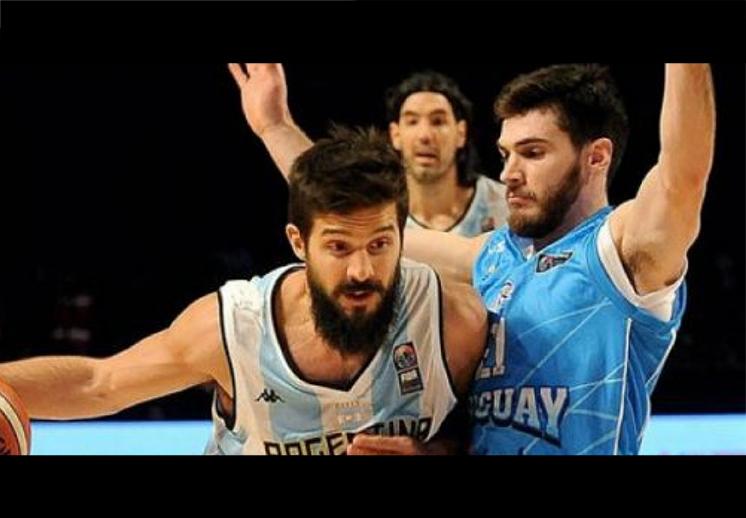 Argentina y Uruguay se bajan de la organización del Mundial 2027