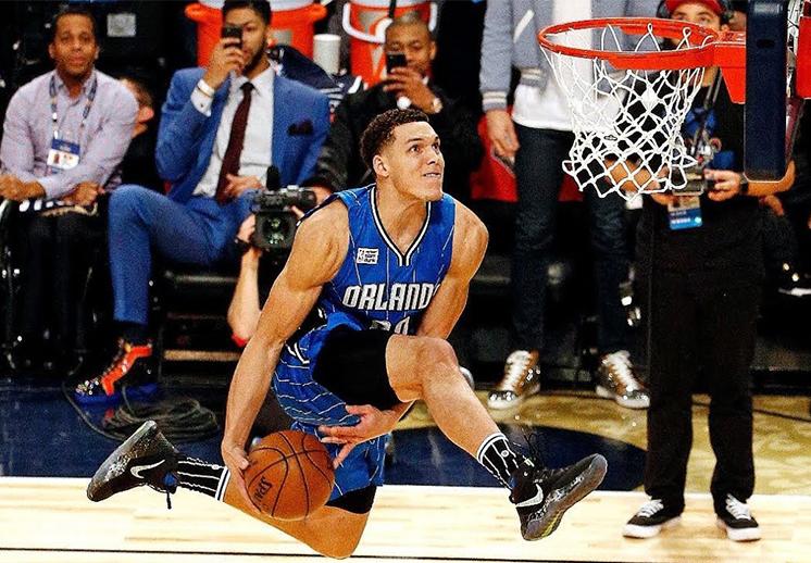 Aparten diciembre que vuelve la NBA a México