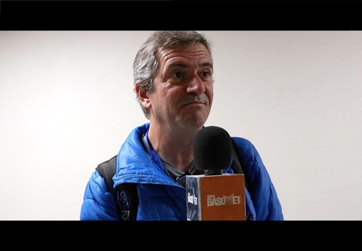 Fabián García, un cronista de la Generación Dorada