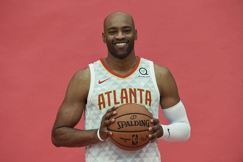 Los más y menos en la NBA