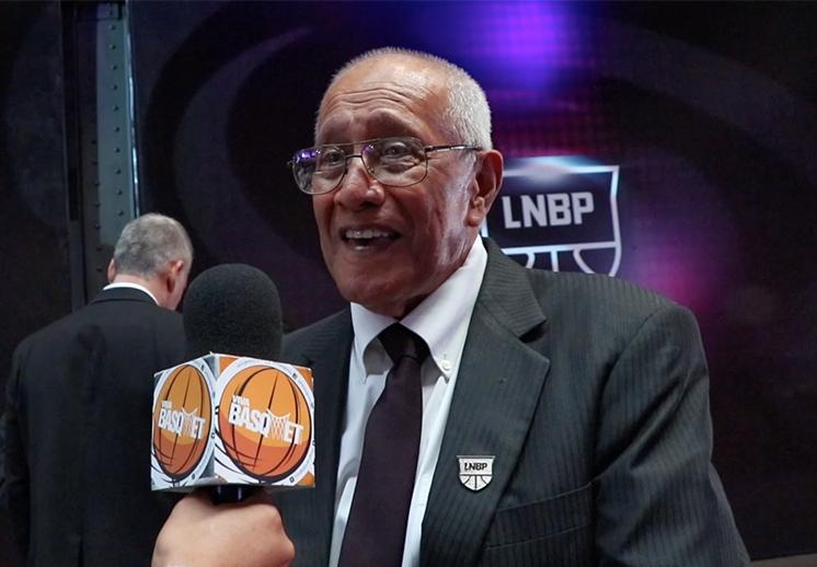 Manuel Raga y sus memorias Olímpicas