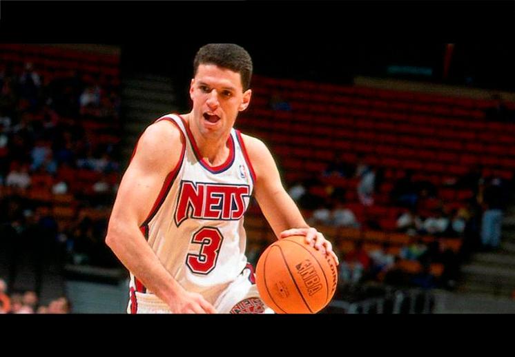 Muertes trágicas en la NBA