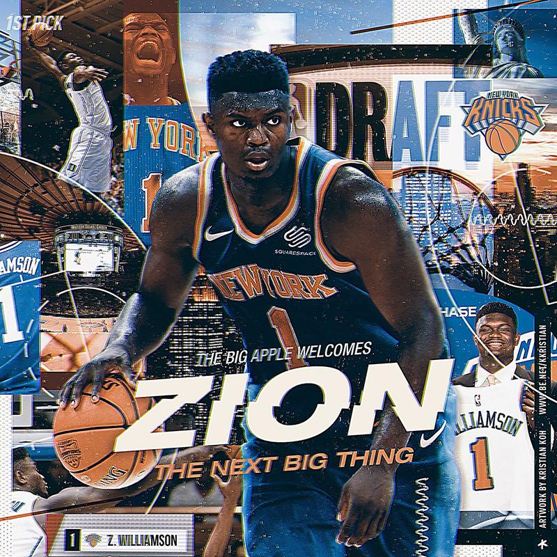En busca del nuevo rey del Madison Square Garden