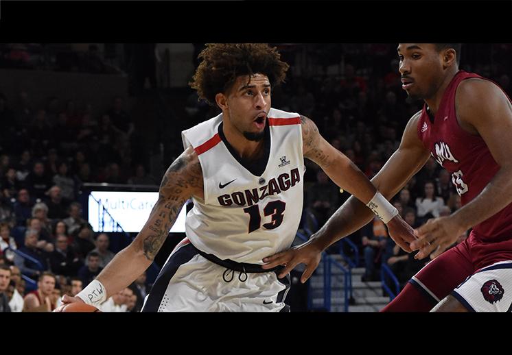 La ACC domina el ranking de la NCAA