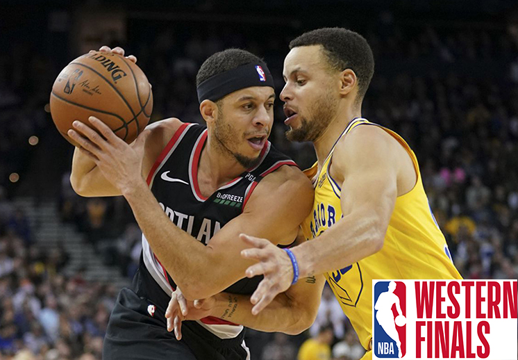 Curry vs Curry, una batalla sin precedentes