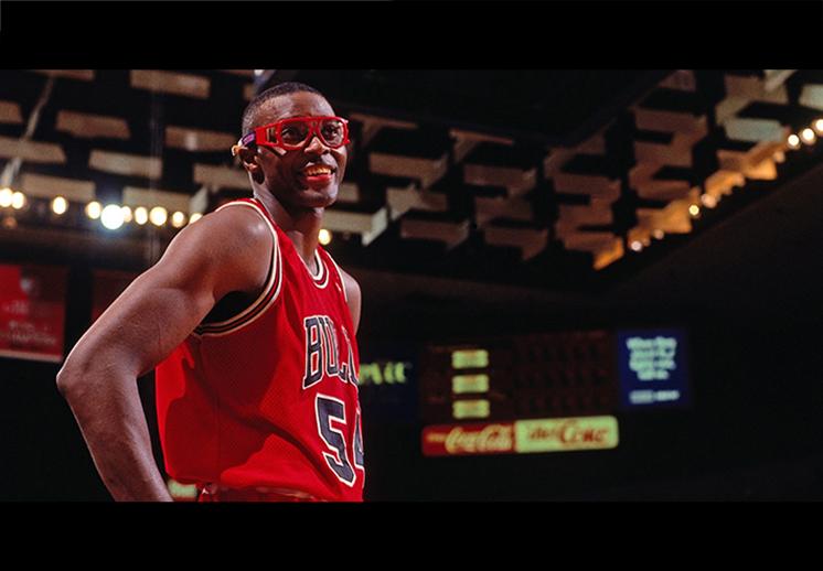 Cinco jugadores que triunfaron en ambas conferencias de la NBA