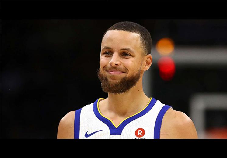 ¿Cuánto ganan los jugadores de la NBA?