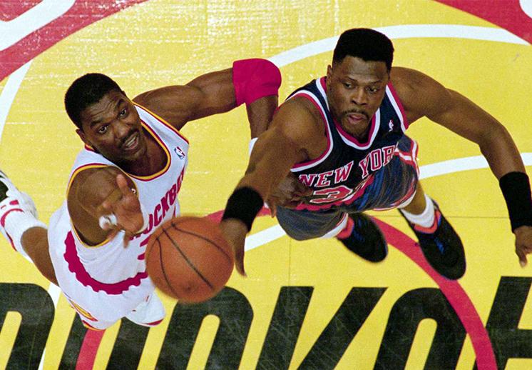 ¿Cuánto dinero ganaron las leyendas de la NBA?