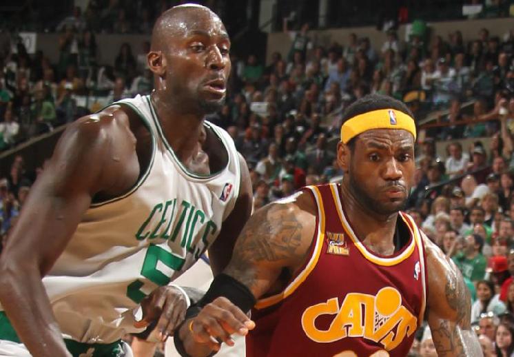 Transpirable y de Secado r/ápido Aficionados de Deporte GEXING Kevin Garnett # 5 Desgaste del Baloncesto de los Hombres Boston Celtics