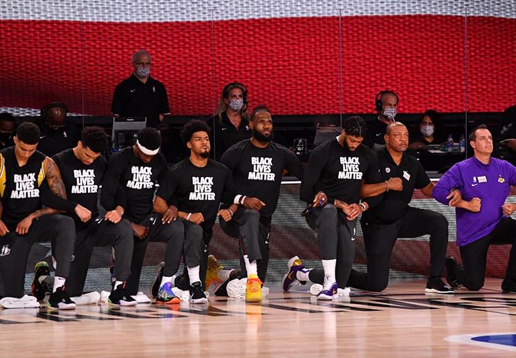 Los dueños impulsan la Fundación NBA