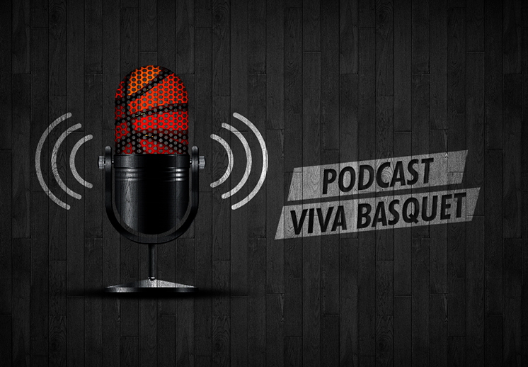 Podcast VB #15: El reinicio de la NBA, basquet mexicano y WNBA