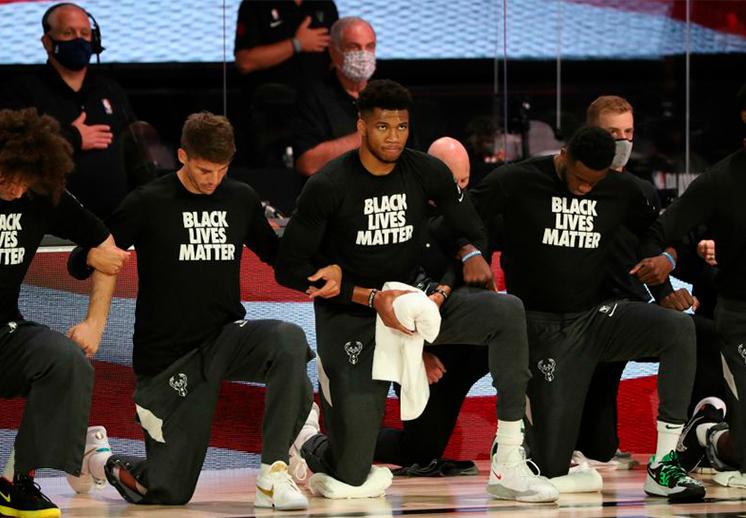 Jugadores de la NBA visitarán al Papa Francisco en el Vaticano