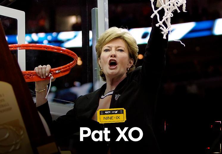 VB Recomienda: Pat XO