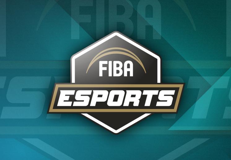 Argentina y EE. UU campeones del FIBA Esports Open 2020 II