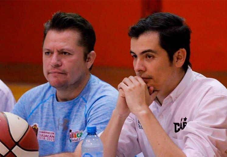 Caballeros de Culiacán confía en la unión de las ligas en México