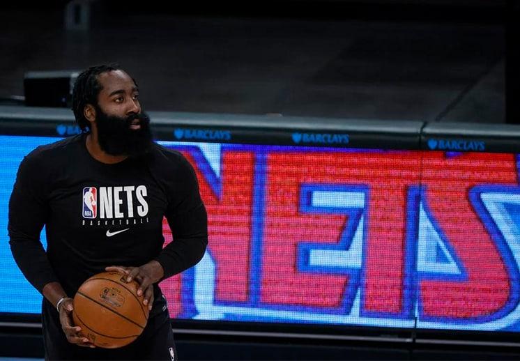 Cinco temas que no se olvidarán en el primer mes de temporada en la NBA