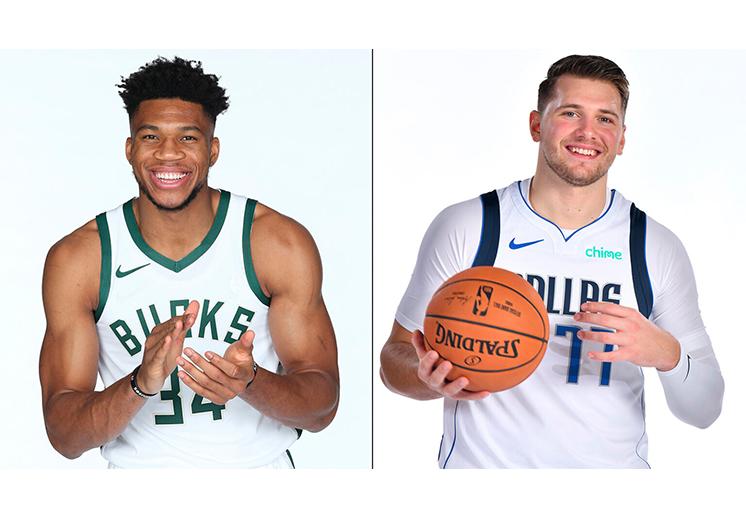 Encuesta anual a los Gerentes Generales de la NBA