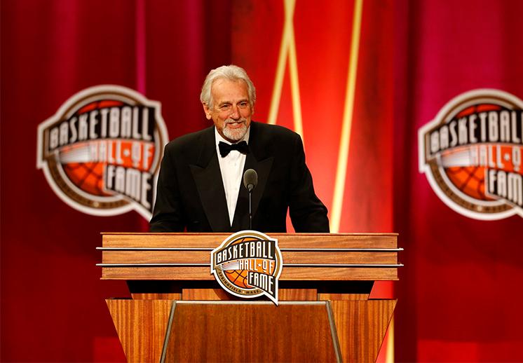 Murió Paul Westphal, miembro del Salón de la Fama y figura de la NBA