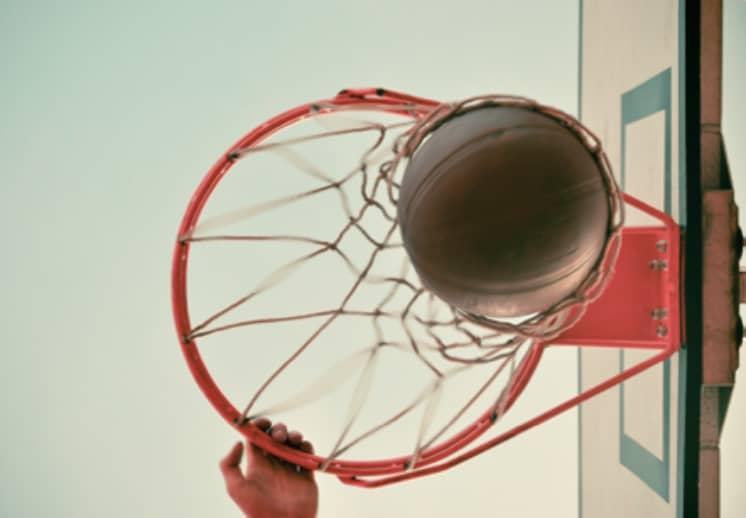 La Liga SiSNova LNBP pretende rescatar a la Selección Mexicana de Baloncesto