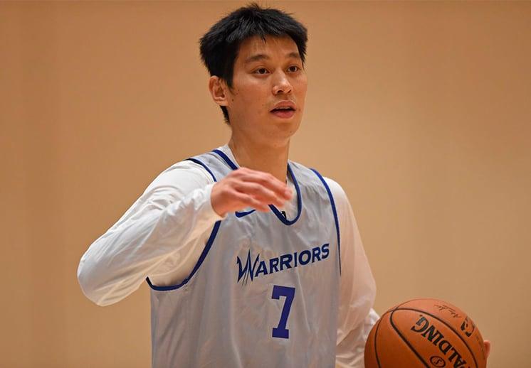 Jeremy Lin estalla contra el racismo