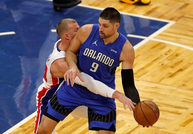 Los cambios que se dieron en la NBA