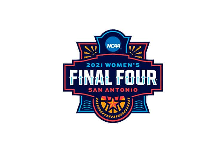 Listas las invitadas al Final Four Femenil en la NCAA DEST