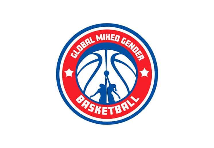 Conoce la Global Mixed Gender Basketball