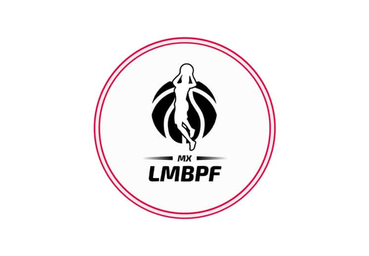 La LMBPF lista para la temporada 2021