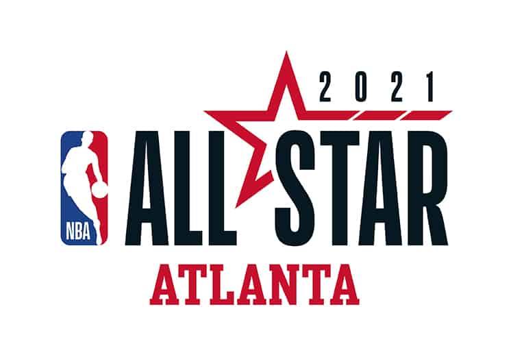 Horarios y dónde ver el NBA All-Star Game este domingo