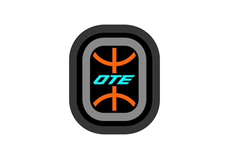 Overtime lanzará su nueva liga: Overtime Elite