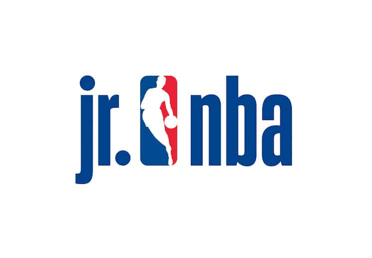 La NBA lanza el Jr. NBA Court of Leaders