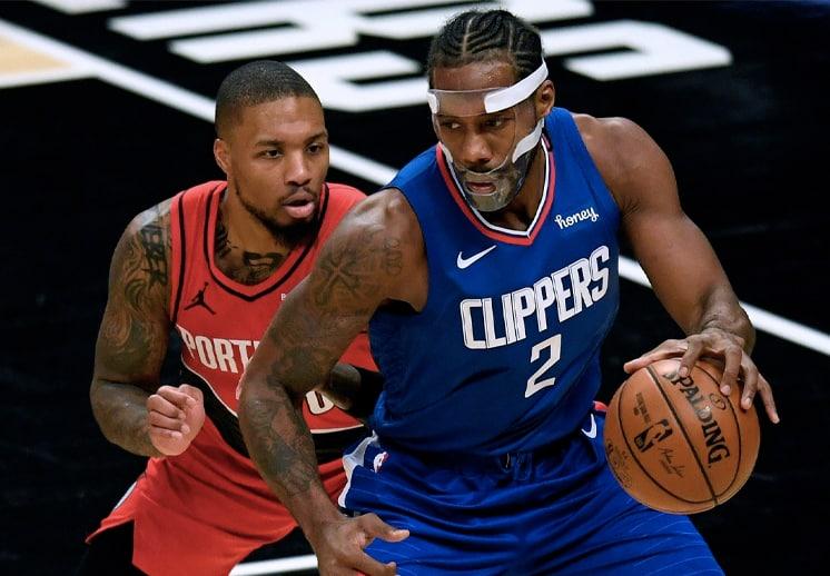 Los Clippers y su rival más complicado